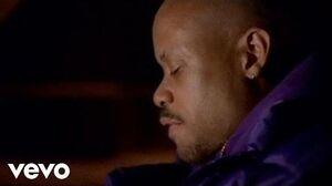Gang Starr - Mass Appeal (1994)