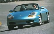 99boxster2