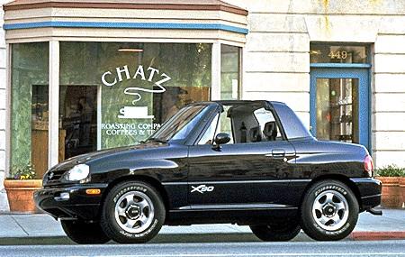 Suzukix902.jpg