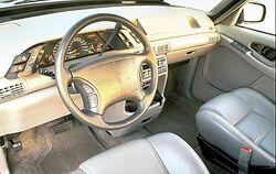 Silhouette steeringwheel.jpg