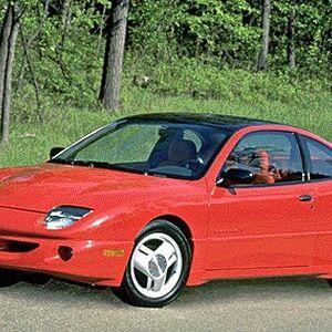 pontiac sunfire cars of the 90s wiki fandom pontiac sunfire cars of the 90s wiki