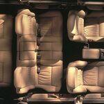 96ls450 interior.jpg