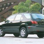 Lexusrx300 1999 rearview.jpg