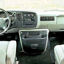 96vandura interior.jpg