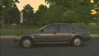 Honda_Civic_LX_4DR_Sedan