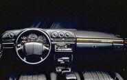 96montecarloz34 steeringwheel