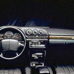 96montecarloz34 steeringwheel.jpg
