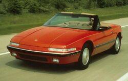 1991 Buick Reatta Convertible.jpg