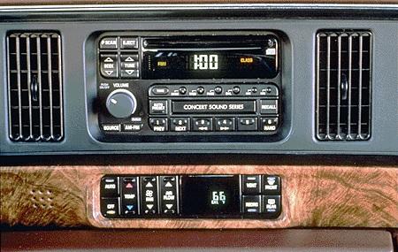 95buickcentury radio.jpg