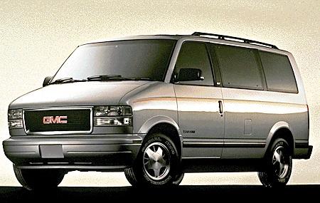 95safari.jpg