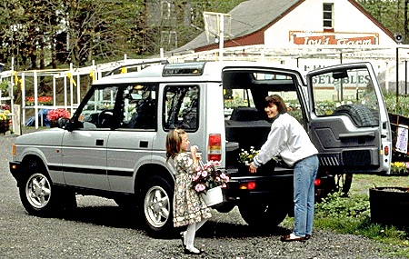 96discovery3.jpg
