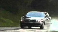 Cadillac_DeVille_Concours_4DR_Sedan