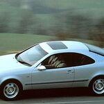 1998 Mercedes-Benz CLK320 (4).jpg