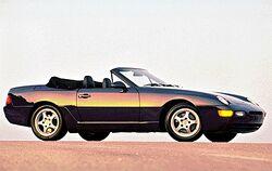 Porsche968convertible.jpg