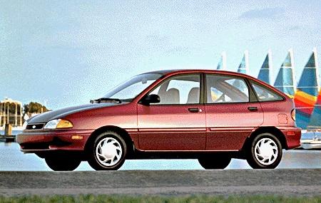 1995 Ford Aspire 4DR Hatchback.jpg