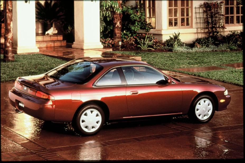1995 Nissan 240SX 2DR Coupe.jpg
