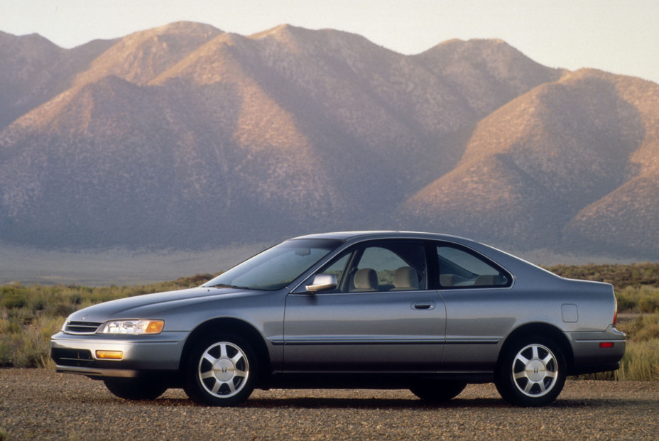 95accordcoupe.jpg