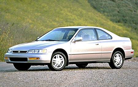 96accordcoupe.jpg