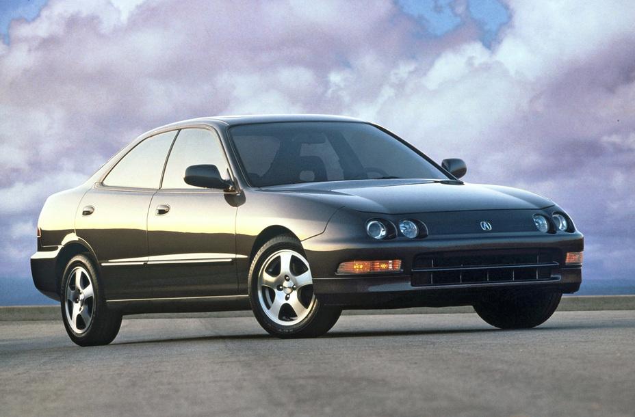 Acura Integra GS-R 4DR Sedan (1994).jpg