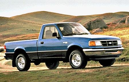 1995 Ford Ranger Regular Cab Pickup.jpg