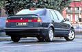 Saab9000cs