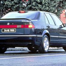 Saab9000cs.png