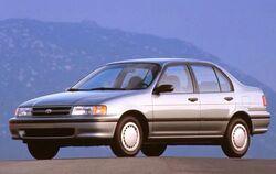 1993 Toyota Tercel Sedan.jpg