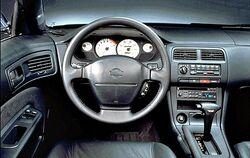 240sx steeringwheel.jpg