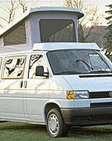 Eurovan.jpg