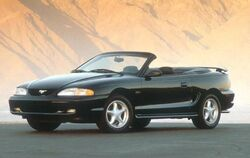 1997 Ford Mustang Convertible.jpg