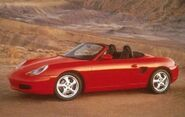 97boxster