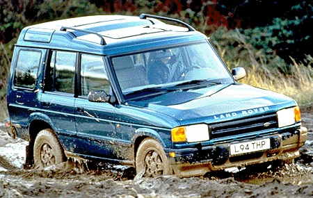 1995 Land Rover Discovery 4DR Sport Utility.jpg