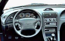 Mustang steeringwheel.jpg
