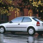 1999 Honda Civic DX 2DR Hatchback.jpg