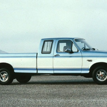 93fordf150supercab.png