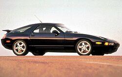 Porsche928(2).jpg
