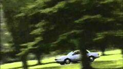 Buick_Century_4DR_Sedan