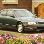 1997 Mazda Millenia.jpg