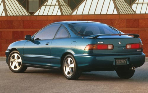 Acura Integra LS 2DR Coupe (1994).jpg