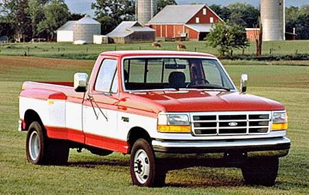 1995 Ford F-Series Regular Cab Pickup.jpg