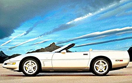 96corvettelt4 convertible.jpg