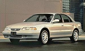 1995 Hyundai Sonata 4DR Sedan (1).jpg