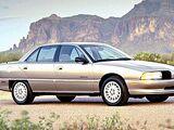 Oldsmobile Achieva