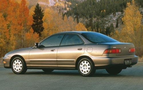 Acura Integra LS 4DR Sedan (1994).jpg