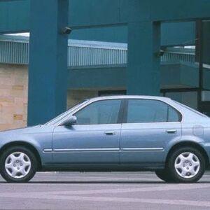 1999 Honda Civic EX 4DR Sedan (2).jpg