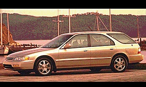 94accordwagon.jpg