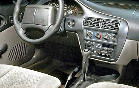 95cavalier interior.jpg