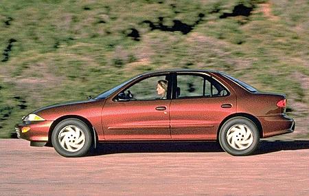 96cavalierlssedan3.jpg