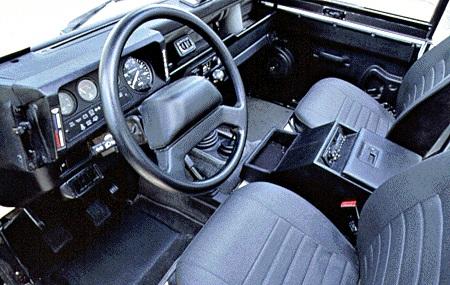 Defender interior.jpg