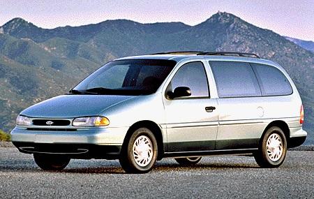 1995 Ford Windstar 3DR Passenger Van.jpg